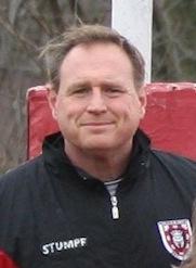 M.J. Stumpf, 2014