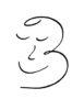 peaceful-1